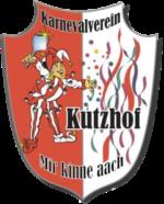 Karnevalverein Kutzhof